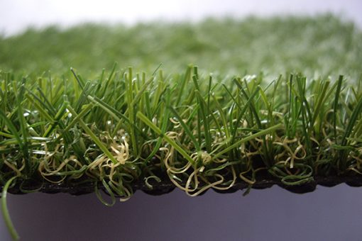 artificial grass inishowen