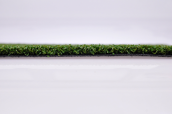 putting green artificial grass to buy online