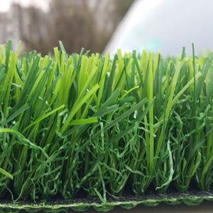 artificial grass grianan