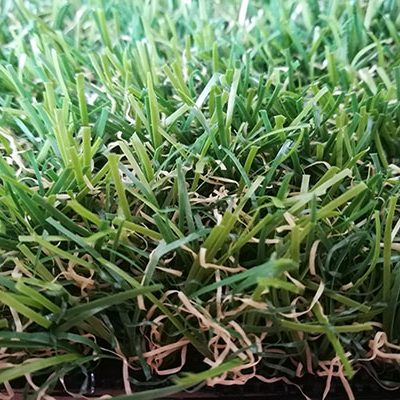 errigal artificial grass