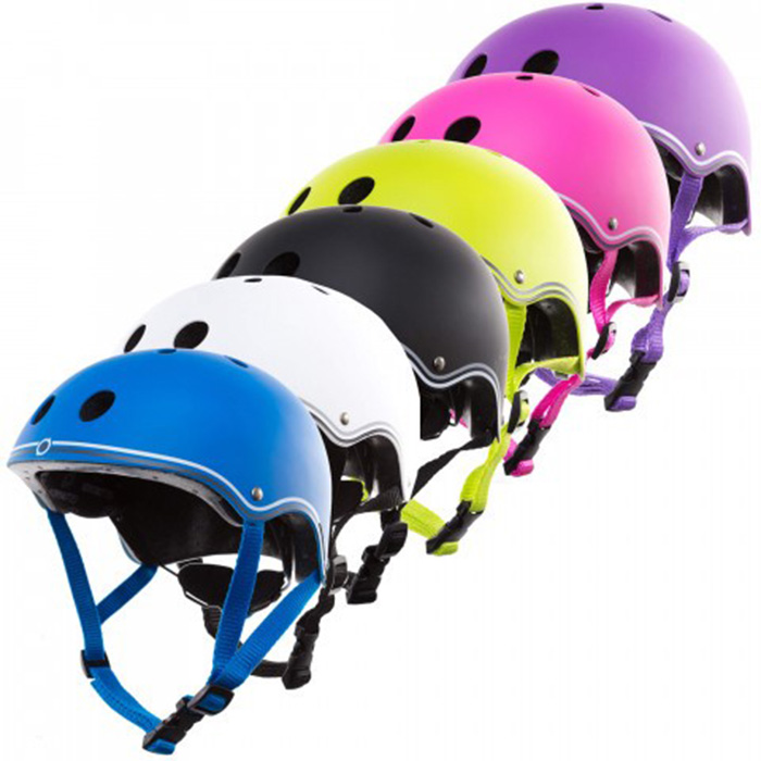 junior protective helmet