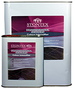 stonex colour intensifier