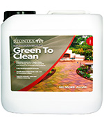 green to clean 5L