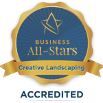 all star business award ireland