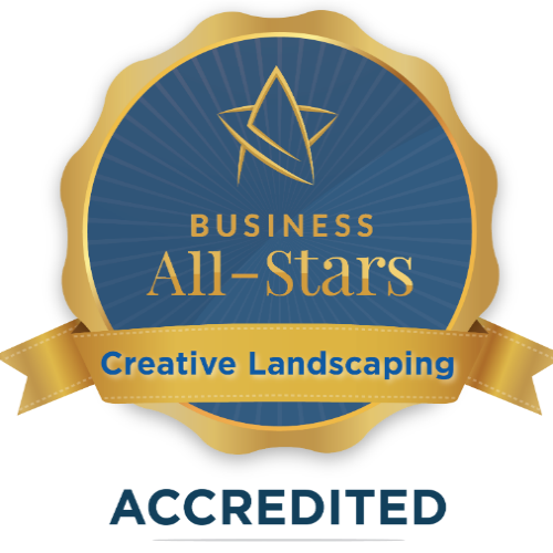 Donegal based business has achieved an all star business accreditation
