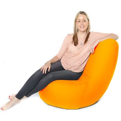 Outdoor Pod Chair